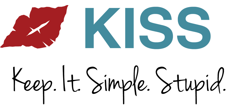 062112_kiss.png