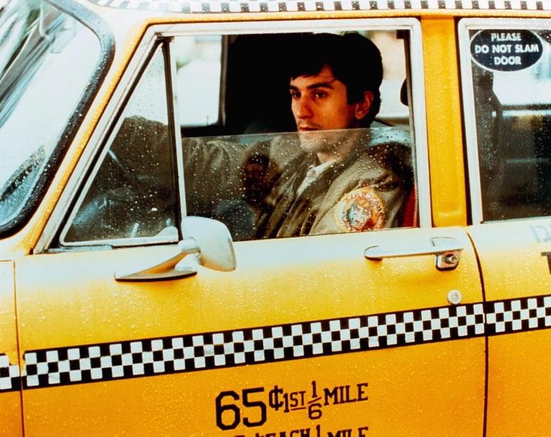 taxi-driver-turns-40.jpg