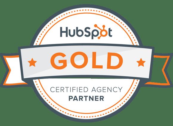 퍼포마스-허브스팟 스타트업, 중소기업마케팅 돕는다