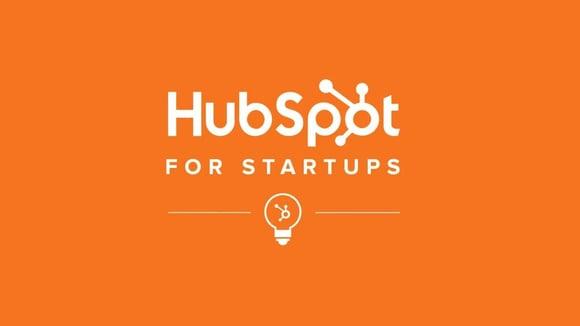 퍼포마스-허브스팟 스타트업, 중소기업 마케팅 돕는다