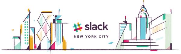 slack-1024x307