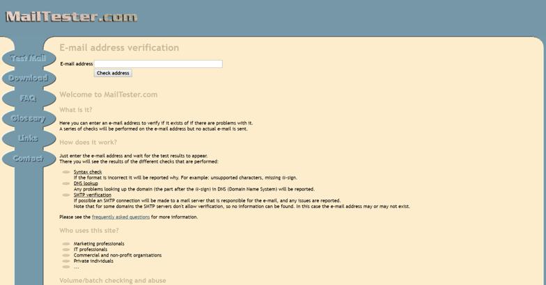 mailtester-dot-com-1adc99b1816d0c7a0dac33b3f10c3a49e176924624983543ac37797249a12e07.png