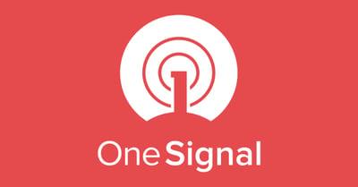 OneSignal-Twitter