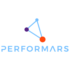 performars_logo_index