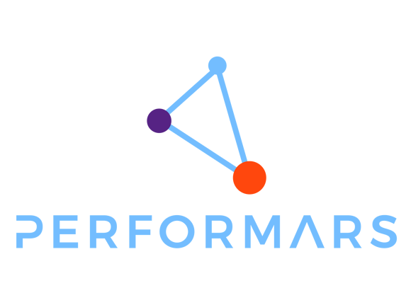 Performars Ranks the 27th Digital Marketing Partner within Hub Spot