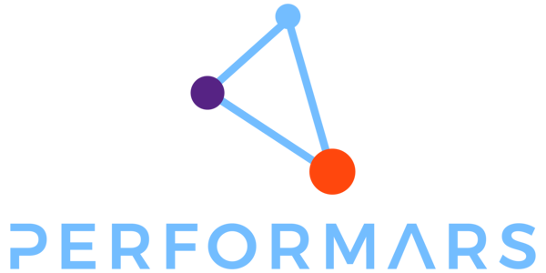 Performars marketing automation