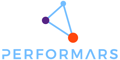 Performars logo_3C