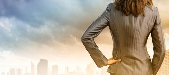 기업가정신을 강화하고 싶으십니까?