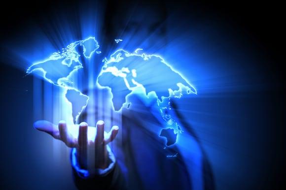 글로벌마케팅 프로세스아웃소싱(MPO)이란?