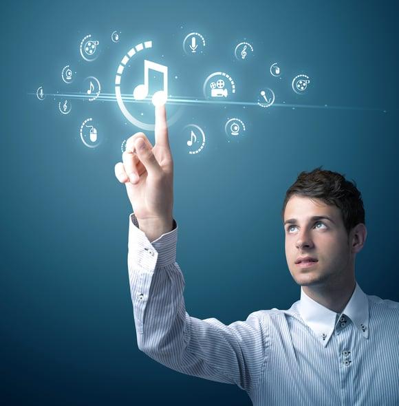 글로벌마케팅, 글로벌 5대 메신저마케팅 꿀팁