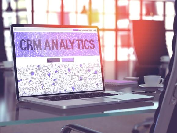 마케팅데이터분석을 위한 3가지추적법
