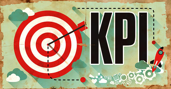 반드시 알고 있어야 할 25개의 비즈니스 KPI