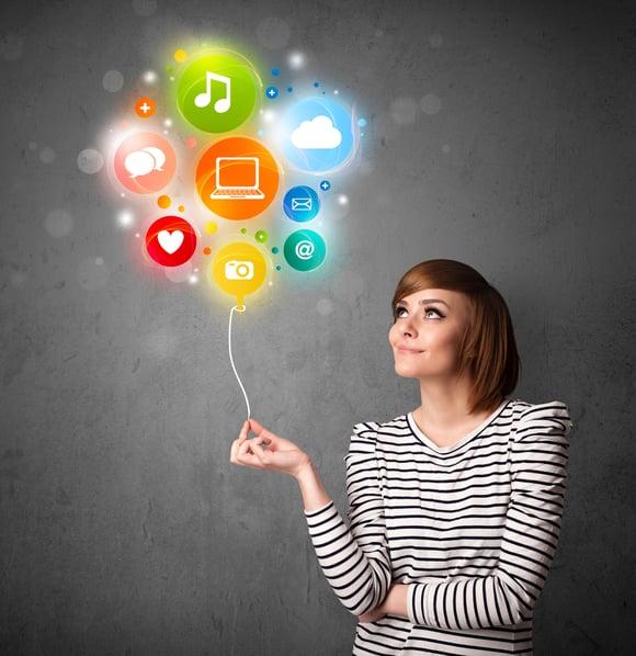 성공하는 콘텐츠 제작자의 아홉가지 습관