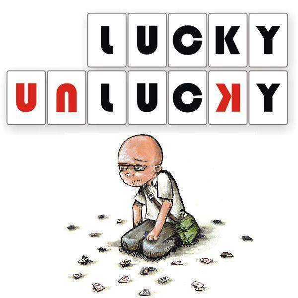 luckyunlucky.jpg
