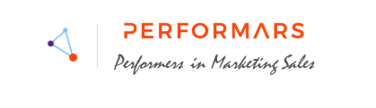 performars_logo_new website_small.png